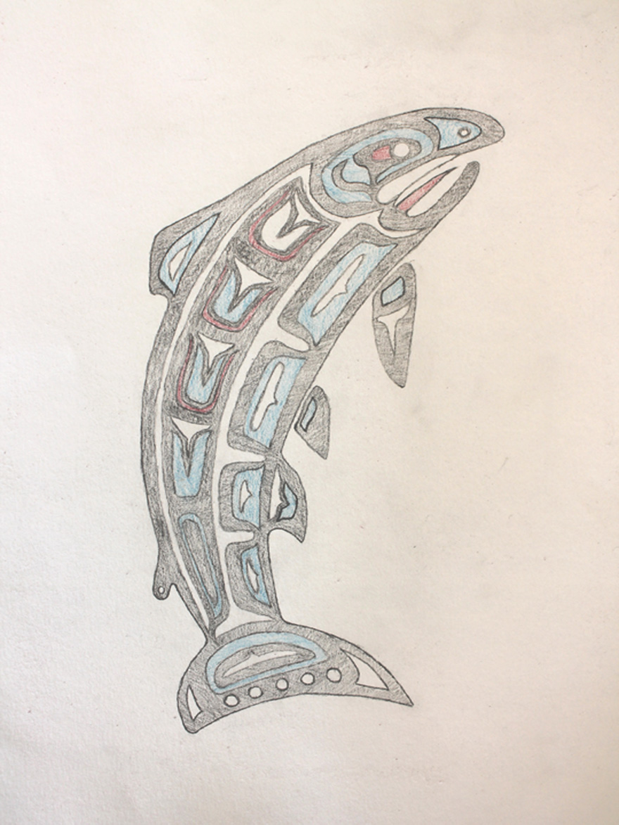 Brennas-Fish