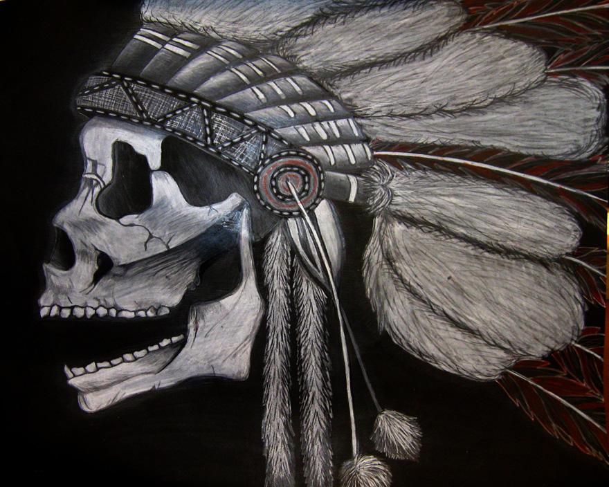 Indian-Skull-Allison