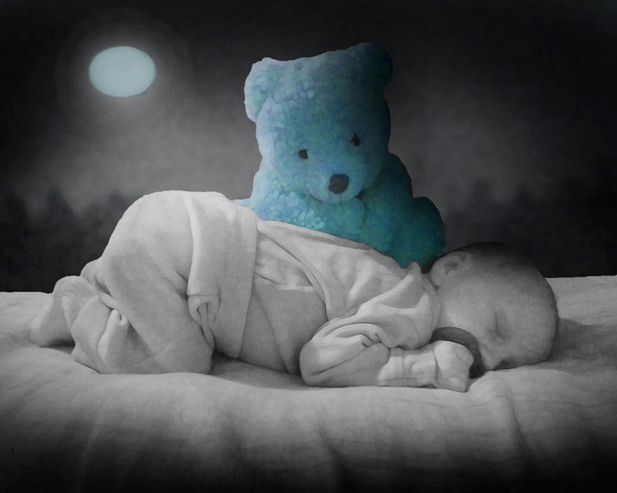 baby-bug